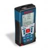 Электронный измерительный инструмент