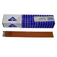Сварочные электроды ЛЭЗ ОЗС-12