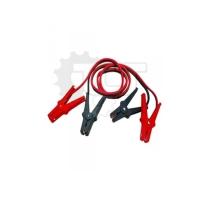 Пусковой кабель START CABLES 250-800 AURORA