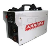 Инвертор сварочный Aurora ARC-200