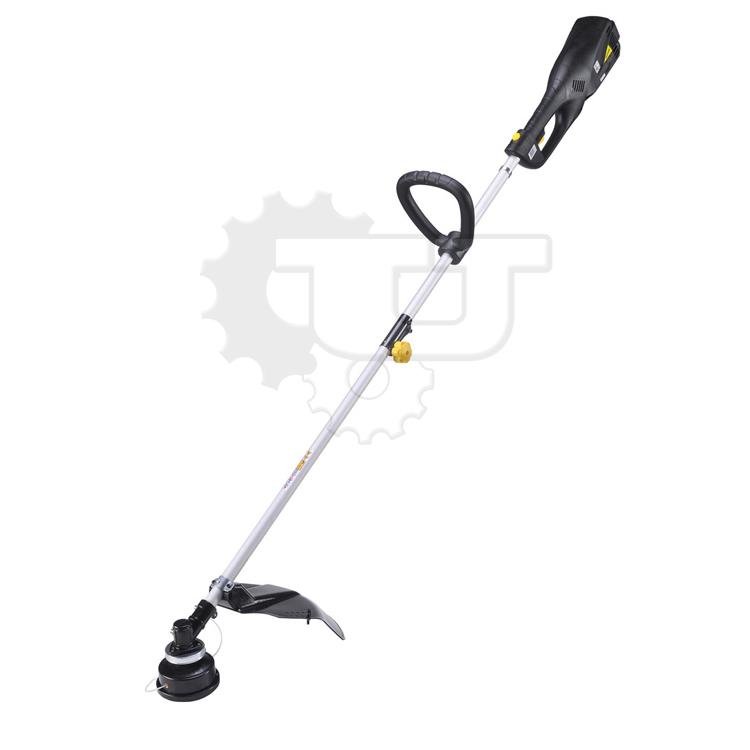 Триммер электрический GET-1200SL Huter