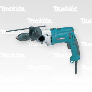 Дрель  HP2071 Makita