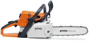 Бензопила STIHL MS230 C-BE