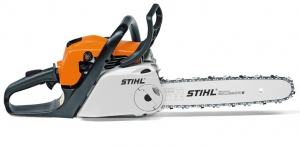 Бензопила STIHL MS211 C-BE 16""