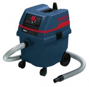 Пылесос Bosch GAS 25