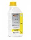 """Масло для воздушных компрессоров """"PRORAB"""" SAE 40  ISO 100 1 л"""