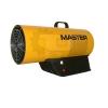 Пушка газовая Master BLP 73 M