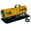 Воздухонагреватель дизельный B 35 CEL MASTER