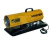 Воздухонагреватель дизельный B 65 CEL MASTER