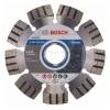 Алмазные круги  по бетону Bosch