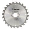 Пильный диск ECO WOOD (190x30 мм; 24T) Bosch
