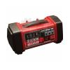 Интеллектуальное зарядное устройство SPRINT-10D AURORA