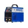 Сварочный инвертор AuroraPRO INTER 200 (MOSFET)