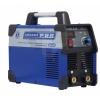 Сварочный инвертор AuroraPRO INTER 230 (MOSFET)