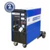 Инверторный сварочный полуавтомат AuroraPRO OVERMAN 250 (MOSFET)