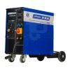 Инверторный сварочный полуавтомат AuroraPRO OVERMAN 250/3 (MOSFET)
