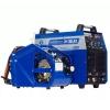 Инверторный сварочный полуавтомат AuroraPRO ULTIMATE 400 (MIG/MAG+MMA)