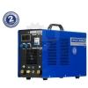 Аппарат аргонодуговой сварки AuroraPRO INTER TIG 300 (TIG+MMA) 380В (MOSFET)