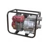 Мотопомпа для грязной воды RedVerg RD-WP80D