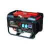 Генератор бензиновый RedVerg RD-G8000EN + МШУ Black&Decker G850 в подарок!