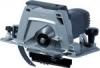 Пила дисковая циркулярная Prorab 5320 с стационарным креплением