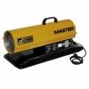 Воздухонагреватель дизельный B 35 CED MASTER