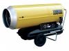 Воздухонагреватель дизельный B 360 MASTER