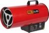 Пушка тепловая газовая LPG 15 Prorab
