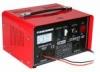 Устройство для зарядки свинцовых аккумуляторных батарей Prorab STRIKER 140
