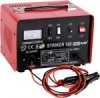 Устройство для зарядки свинцовых аккумуляторных батарей Prorab STRIKER 180