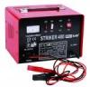Устройство для зарядки свинцовых аккумуляторных батарей Prorab STRIKER 480