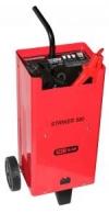 Пуско-зарядное устройство Prorab STRIKER 580