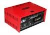 Устройство для зарядки свинцовых аккумуляторных батарей Prorab STRIKER 85