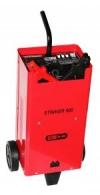 Пуско-зарядное устройство Prorab STRIKER 900