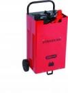 Пуско-зарядное устройство Prorab STRIKER 950