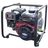 Мотопомпа Briggs & Stratton WP2-35