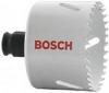 Коронка биметаллическая Bosch 17 мм