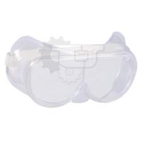 Очки защитные Stayer Standart закрытого типа