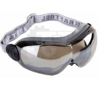 Очки защитные Kraftool с непрямой вентиляцией
