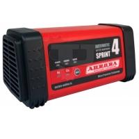 Интеллектуальное зарядное устройство SPRINT-4 AURORA