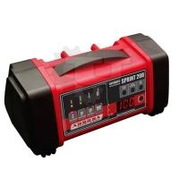 Интеллектуальное зарядное устройство SPRINT-20D AURORA