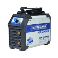Сварочный инвертор Aurora MAXIMMA 1600 с аксессуарами в кейсе