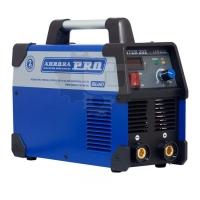 Сварочный инвертор AuroraPRO INTER 202 (MOSFET)