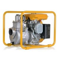 Мотопомпа бензиновая для чистой воды Robin-Subaru PTG307