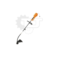 Электрический триммер Рысь ЭТР 1500