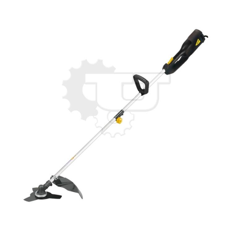 Триммер электрический GET-1500SL Huter