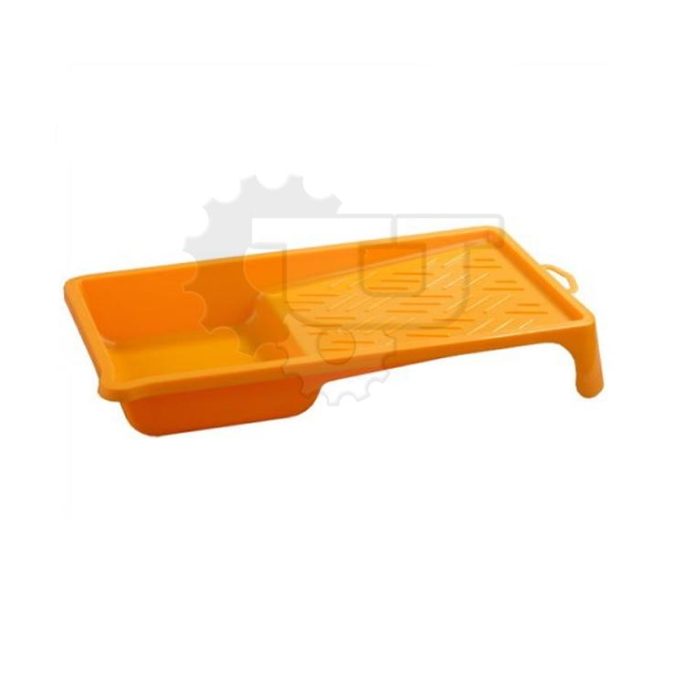 """Ванночка STAYER """"MASTER"""" малярная пластмассовая, 120х200мм-330х350мм"""