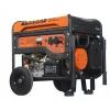 Бензиновый генератор Aurora AGE 7500 DZN с блоком автоматики