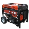 Бензогенератор Aurora AGE 7500 DSX