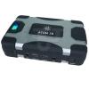 Профессиональное пусковое устройство нового поколения AURORA ATOM 28